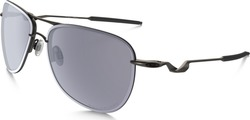Oakley Tailpin Polarized OO4086-05