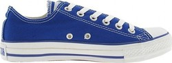 Converse All Star Chuck Taylor Ox 1J756