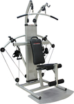 inSPORTline Bio Force Multigym 6958