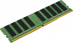 Kingston 32GB DDR4-2133MHz (KCS-UC421LQ/32G)