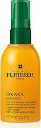 Rene Furterer Okara Light Activating Leave-in Fluid 100ml
