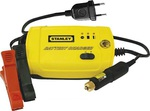 Stanley Battery Charger (BC209-E)