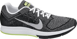 Nike Air Zoom Structure 683731-100