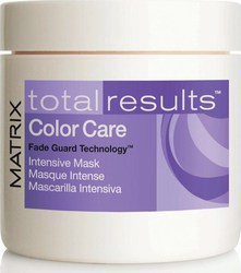 Matrix Care Intensive Mask 150ml