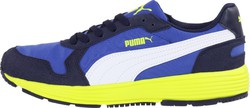 Puma Future St Runner 358301-02