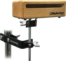 RHYTHM TECH Chop Block RT 8410L