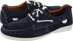 Boat shoes Texter Barnin