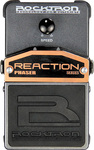 Rocktron Reaction Phaser