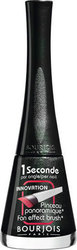 Bourjois 1Seconde 24 Black Carbon
