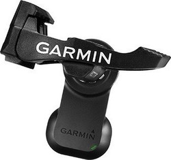 Garmin Vector 2S Large
