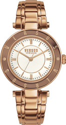 Versus by Versace SP8210015