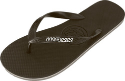WAXX SURF SANDALS BROWN