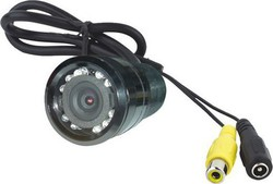 OEM Rear View Camera ( RC01 )
