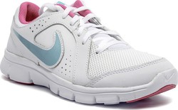 Nike Flex Experience Leather Gs 631465-102