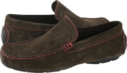 Loafers Chicago Masline