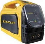 Stanley Max 210