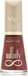Max Factor Nailfinity Copper Flame 200