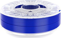 Colorfabb PLA/PHA 1.75mm Ultra Marine Blue