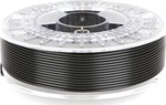 Colorfabb PLA/PHA 1.75mm Standard Black