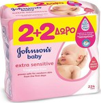 Medium 20150521102301 johnson s baby extra sensitive wipes choris aroma 2 56tmch doro 2 56tmch