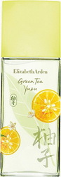 Elizabeth Arden Green Tea Yuzu Eau de Toilette 50ml