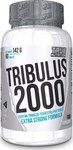 True Nutrition Tribulus 2000mg 60 tabs