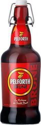 Pelforth Brune 650ml