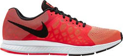 Nike Air Zoom Pegasus 31 652925-803