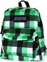 Jansport Spring Break JTDH77ZA