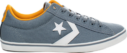 Converse Star Player 142102