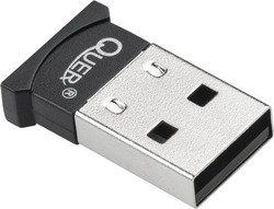 Quer Mini adapter bluetooth 2.0