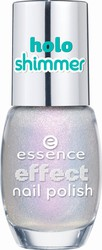 Essence Effect Nail Polish 01