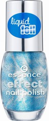 Essence Effect Nail Polish 29