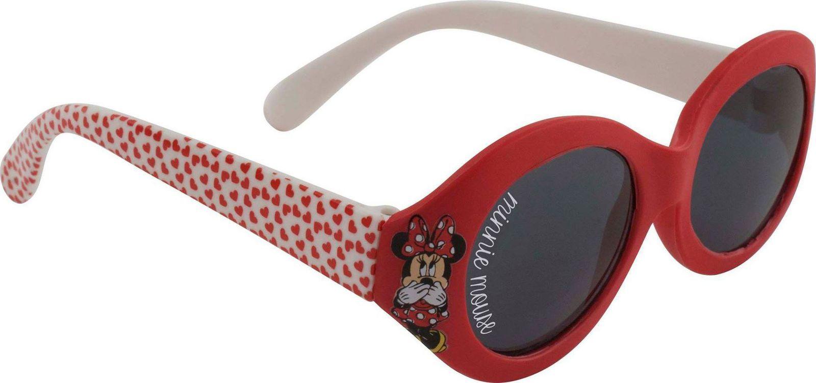 91c5665c81 Προσθήκη στα αγαπημένα menu Alfred Franks   Bartlett Baby Minnie Mouse