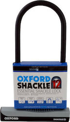Oxford Shackle 12