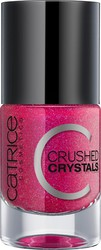 Catrice Cosmetics Crushed Crystals Shooting Star 03