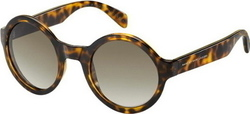 Marc by Marc Jacobs MMJ 475/S V08/HA