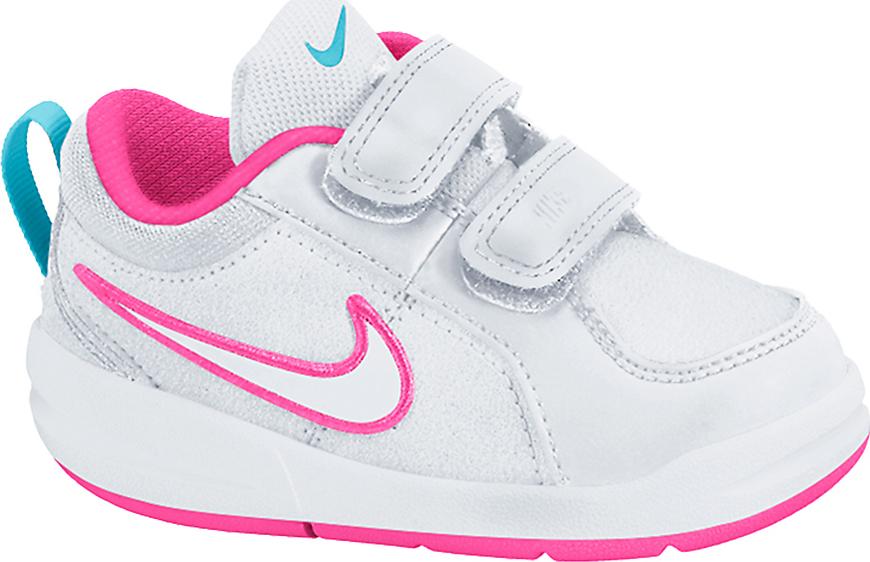 76497aee4c6 Προσθήκη στα αγαπημένα menu Nike Pico 4 454478-133