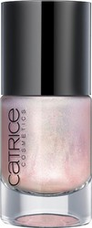 Catrice Cosmetics Ultimate Nail Lacquer Next Stop:Satin Tropez 84