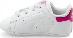 f8687c89c55 Βρεφικά Παπούτσια Αγκαλιάς - Skroutz.gr