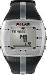 Polar FT7 (Black/Silver)