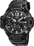 Casio G-Shock GA-1100-1AER