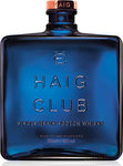 Haig Club Single Grain Ουίσκι 700ml