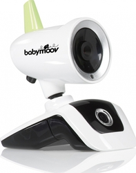 Babymoov Additional Camera Visio Care III