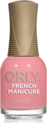 Orly Silk Stockings 22475