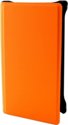 Microsoft CP-634 Flip Cover Orange (Lumia 532)