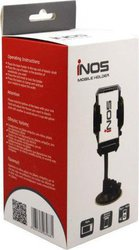 iNOS Pro Mobile Holder