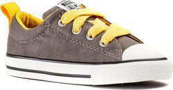 Converse All Star Chuck Taylor 745223C