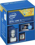 Intel Core i5-5675C Box