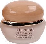 Shiseido Benefiance Revitalizing Cream 40ml